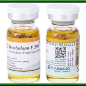 GP Tren Enanth 200 (Trenbolone Enanthate) for sale online in USA