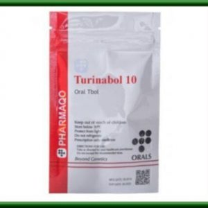 Buy Turinabol 20 (Chlorodehydromethyltestosterone) by Biomex Labs in USA without a prescription